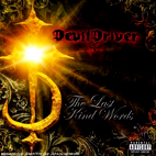devildriver: The Last Kind Words