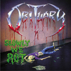 obituary: Slowly We Rot