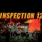 inspection 12: In Recovery