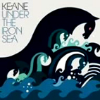keane: Under The Iron Sea