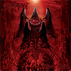 suffocation: Blood Oath