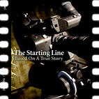 starting line: Based On A True Story
