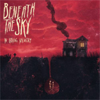 beneath the sky: In Loving Memory