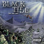 Black Tide: Light From Above
