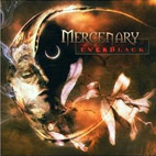 mercenary: Everblack