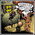 forever the sickest kids: Forever The Sickest Kids