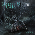 novembers doom: Aphotic