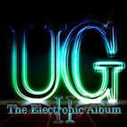 UG Community: Electronic Album II