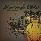 stone temple pilots: High Rise [EP]