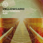 yellowcard: Southern Air