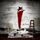 i see stars: New Demons