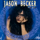 jason becker: Perspective