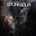 stone sour: House Of Gold & Bones - Part 2