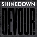 shinedown: Devour [Single]