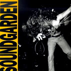 soundgarden: Louder Than Love