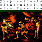 presidents of the usa: Presidents Of The United States Of America