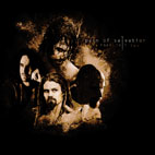 pain of salvation: Road Salt Two