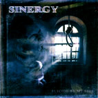 sinergy: Suicide By My Side
