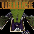 queensryche: The Warning