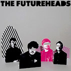 futureheads: The Futureheads