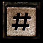 death cab for cutie: Codes And Keys
