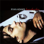 ryan adams: Heartbreaker