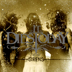 it dies today: Sirens
