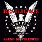 Resilience: Sound Of Strength