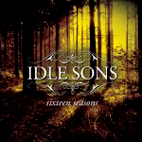 idle sons: Sixteen Seasons