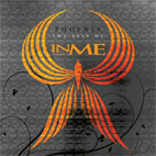 inme: Phoenix: The Very Best Of InMe