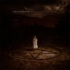 Oh Sleeper: Children Of Fire