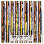 The Dear Hunter: The Color Spectrum