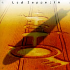 led zeppelin: Led Zeppelin Box Set