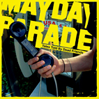 mayday parade: Tales Told By Dead Friends [EP]