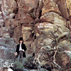 dave mason: Alone Together