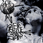 rufus wainwright: Release The Stars