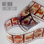 kate bush: Director's Cut
