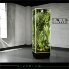 Twin Atlantic: Vivarium