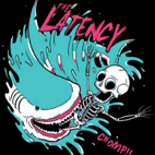 latency: Chomp [EP]