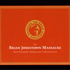 brian jonestown massacre: Tepid Peppermint Wonderland: A Retrospective