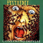 pestilence: Consuming Impulse
