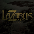 lazarus ad: Black Rivers Flow