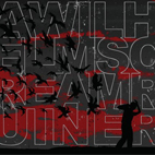 a wilhelm scream: Ruiner