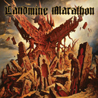 Landmine Marathon: Sovereign Descent