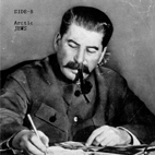 Arctic Jews: Stalin Forgot People In Sibir
