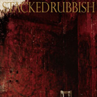The GazettE: Stacked Rubbish