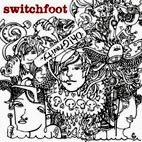 switchfoot: Oh! Gravity.