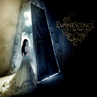 evanescence: The Open Door