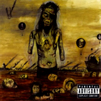 slayer: Christ Illusion