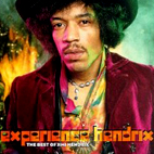 jimi hendrix: Experience Hendrix: The Best Of Jimi Hendrix